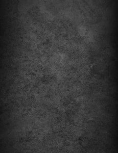 Abstract Light Black Old Master Backdrop For Photography - Shop Backdrop