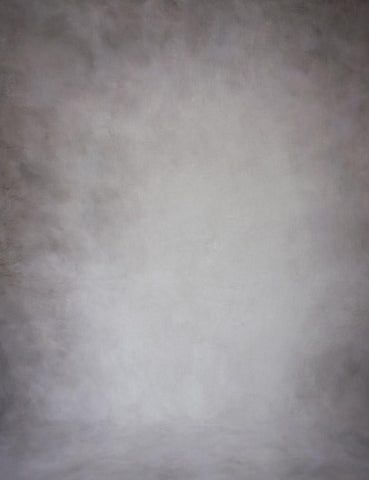 Abstract Light Gray Photography Backdrop J-0413 - Shop Backdrop