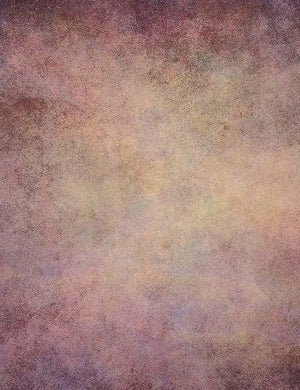 Abstract Light Pink And Light Khaki Mixed Photography Backdrop - Shop Backdrop