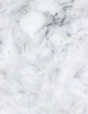 Abstract Marble Gray Black Texture Backdrop For Photography - Shop Backdrop