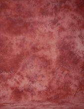 Abstract Mottled Brick Red Photography Backdrop J-0646 - Shop Backdrop