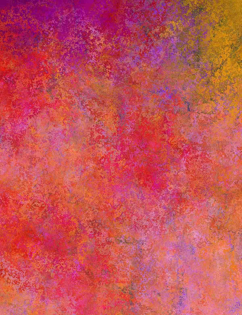 Abstract Oil Paint Gradient Colorful Texture Photography Backdrop - Shop Backdrop