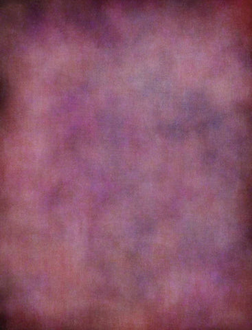 Abstract Old Rose Red Backdrop With Little Purple For Photo Studio - Shop Backdrop