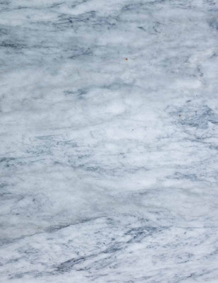 Abstract Pale Denim Marble Texture Backdrop For Photography - Shop Backdrop