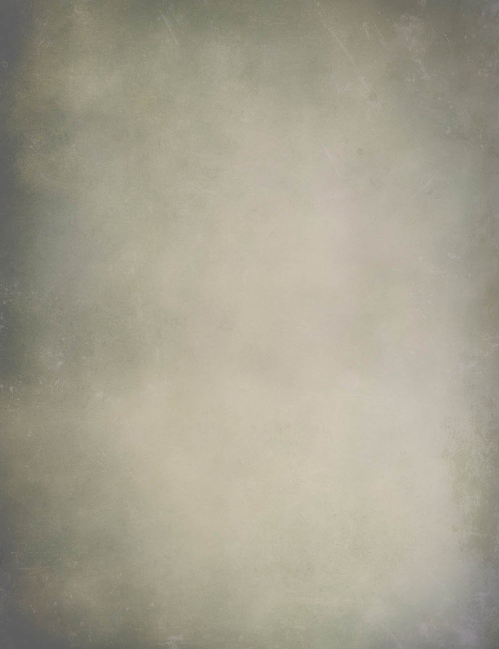 Abstract Pale Ocre Color Printed Old Master Wall For Photography Backdrop - Shop Backdrop