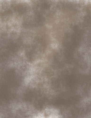 Abstract Pale Ocre Painted Backdrop For Photography J-0588 - Shop Backdrop