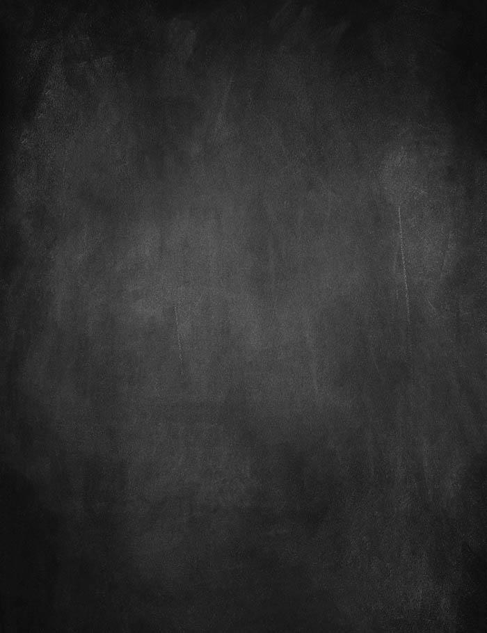 Abstract Printed Black With Gray Texture Center Photography Backdrop J-0280 - Shop Backdrop