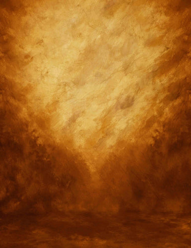 Abstract Printed Old Master Chocolate Oil Patient Backdrop For Photography - Shop Backdrop