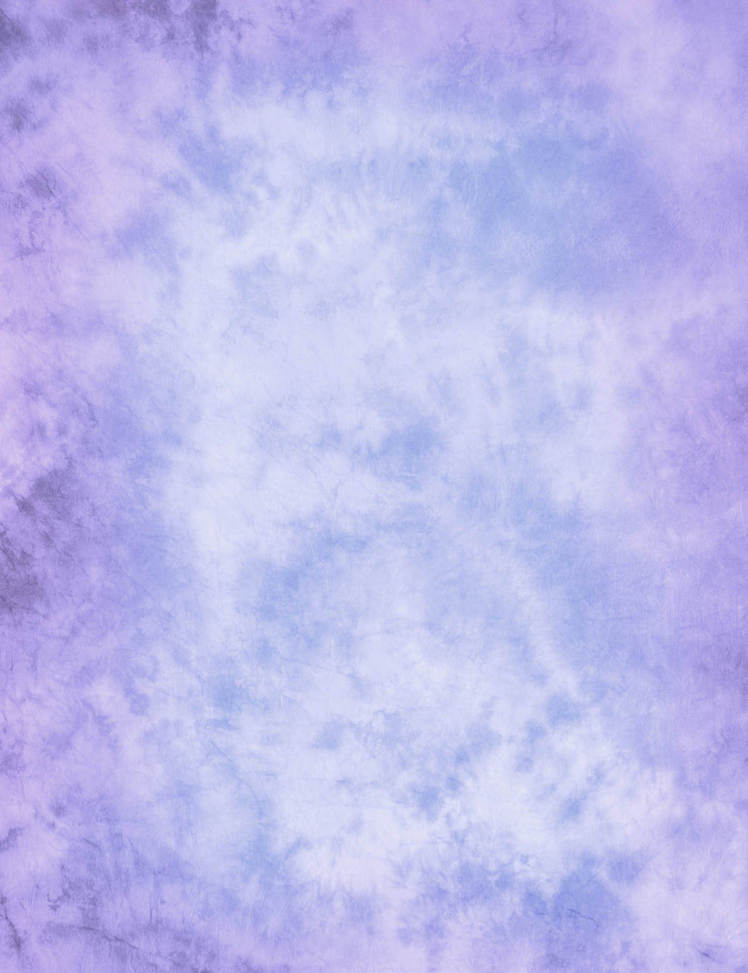 Abstract Purple And Little Blue Photography Backdrop J-0643 - Shop Backdrop