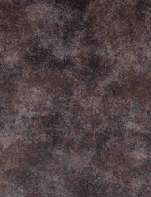 Abstract Purple Gray Printed Old Master Photography Backdrop - Shop Backdrop