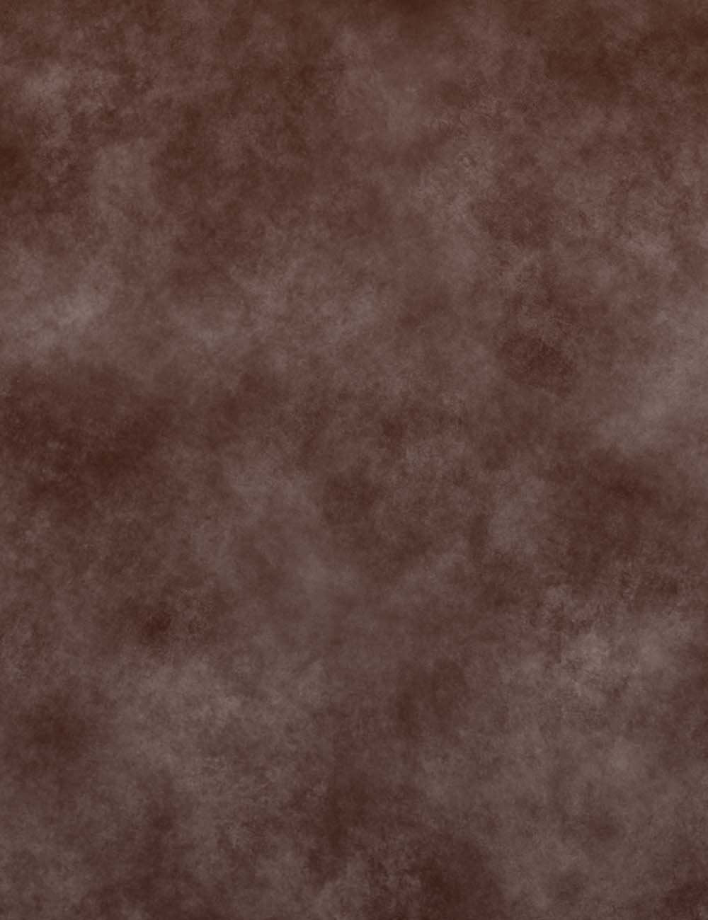 Abstract Red Brown Texture Backdrop For Photography - Shop Backdrop