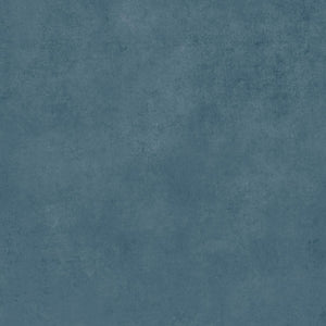 Abstract Saxe Blue Old Master Backdrop For Photography - Shop Backdrop