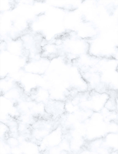 Abstract White Natural Marble Texture Photography Backdrop - Shop Backdrop