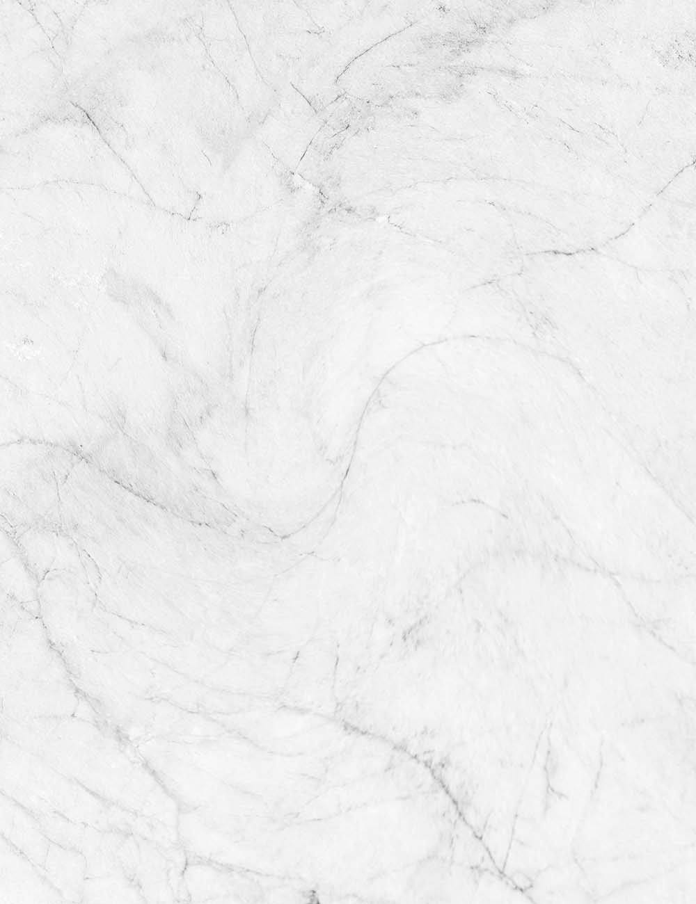 Abstract White Smoke Marble With Gray Texture Backdrop For Photography - Shop Backdrop