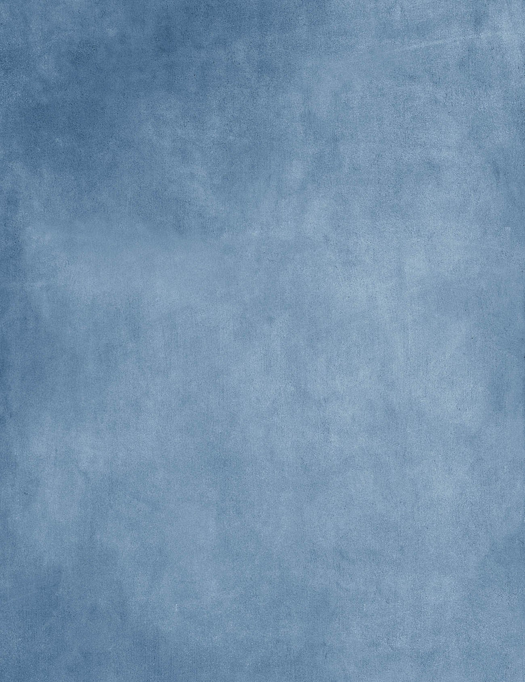 Baby Blue Old Master Backdrop For Photography - Shop Backdrop