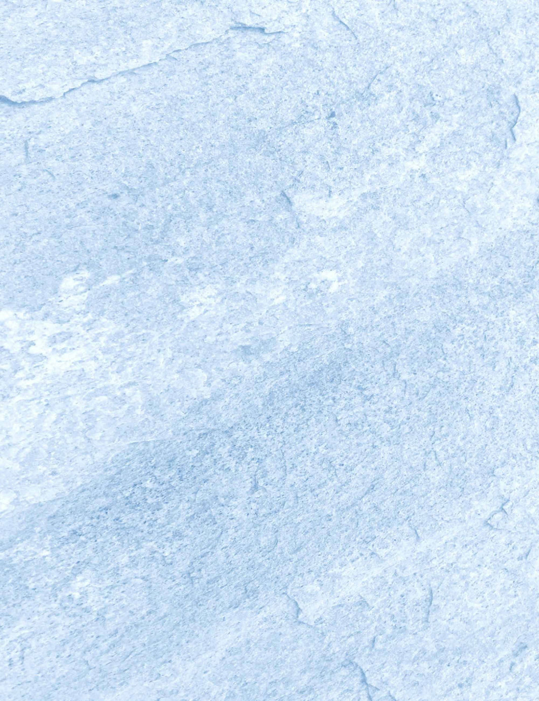 Baby Blue Printed Marble Texture Photography Backdrop - Shop Backdrop