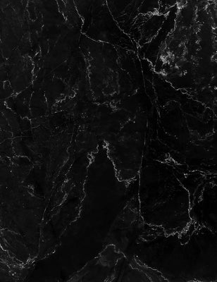 Black Marble Natural Texture Backdrop For Photography J-0087 - Shop Backdrop