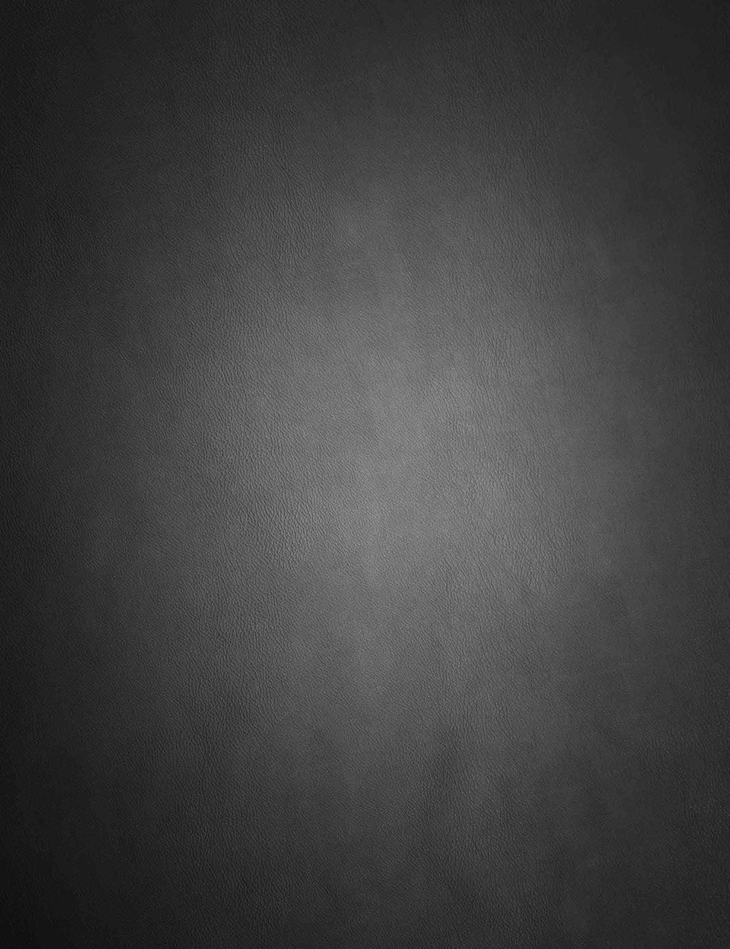Black With lighter In Center Old Master Printed Backdrop For Photography - Shop Backdrop
