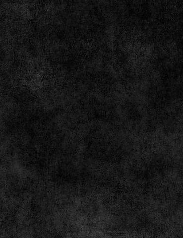 Black With Little Gray Abstract Photography Backdrop - Shop Backdrop