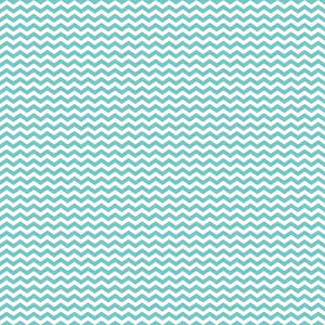 Blue Narrow Chevron Painted Backdrop For Birthday Photography J-0329 - Shop Backdrop