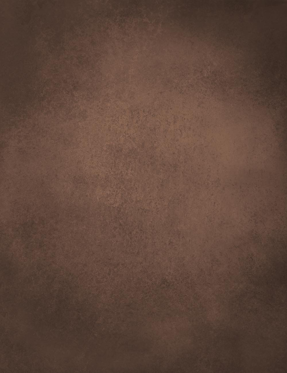 Bronze Color Printed Old Master Photography Backdrop J-0729 - Shop Backdrop