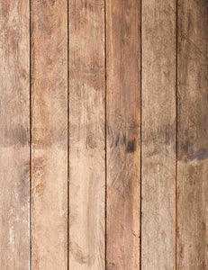 Brown Pinewood Floor Texture Backdrop For Studio Photo - Shop Backdrop