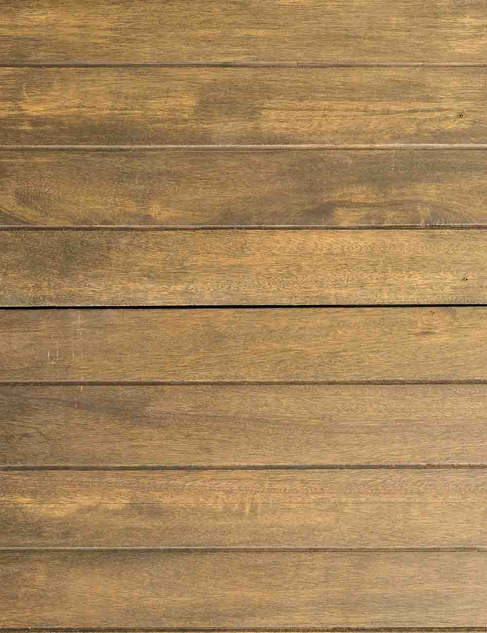 Brown Wood Floor Mat Or Wall Texture Photography Backdrop - Shop Backdrop