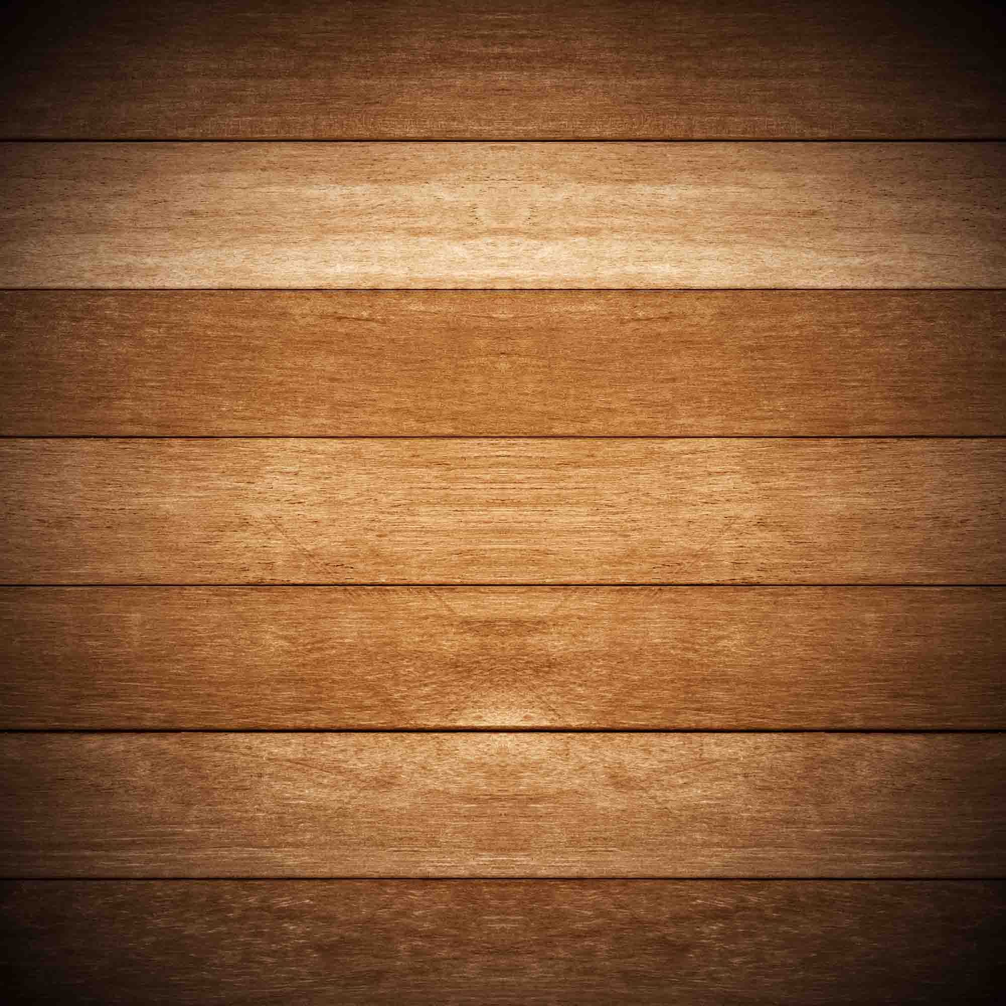 dark brown hardwood floor texture. Plain Texture Brown Wood Floor Texture Lighter In Center Dark Around Edges Backdrop   Shop Intended Hardwood