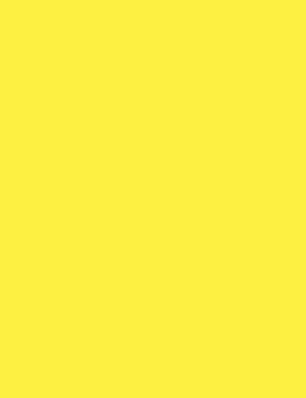 Canary Yellow Photography Solid Fabric Backdrop - Shop Backdrop