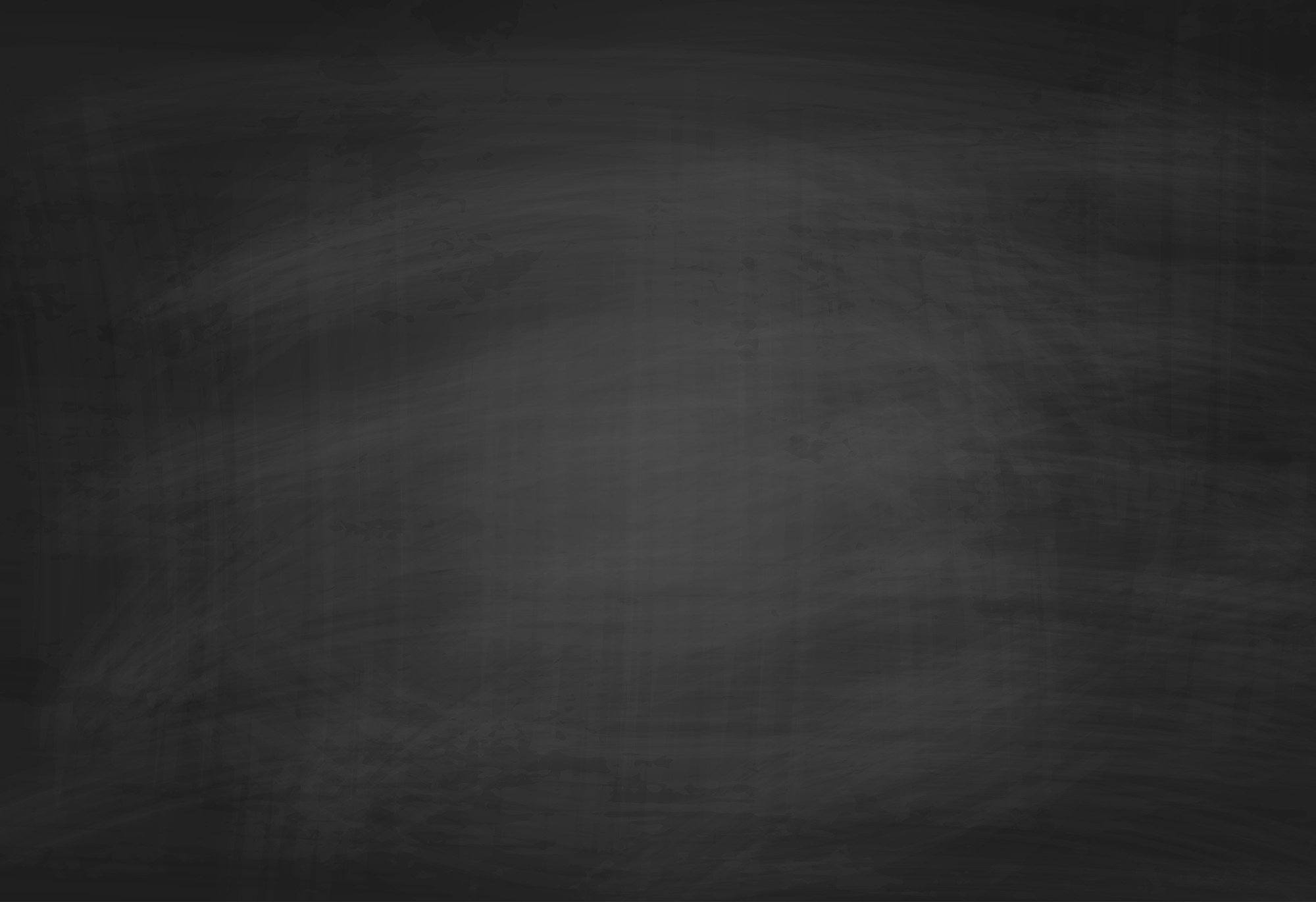 chalkboard black and warm gray texture photography backdrop