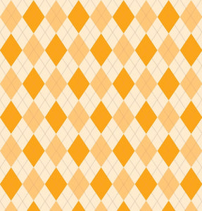 Checkered Texture Wallpaper For Photography Backdrop - Shop Backdrop