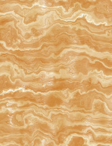 Chrome Yellow Marble With Natural Texture Photography Backdrop - Shop Backdrop