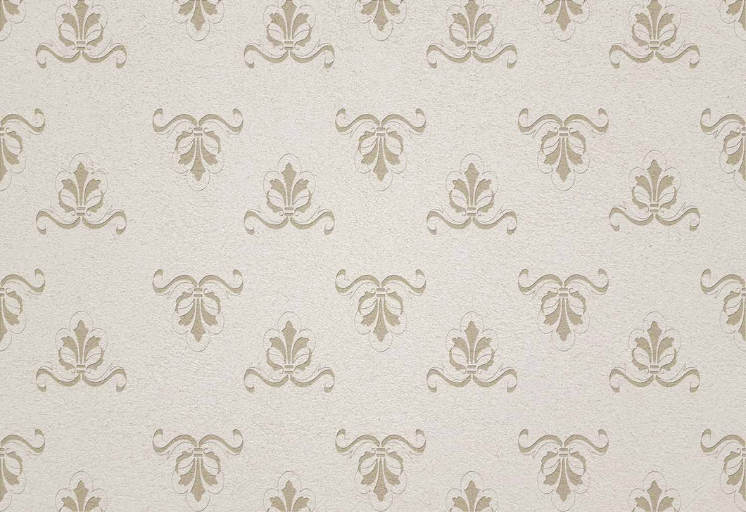 Damask Burly Wood Printed Old Master Backdrop For Photography - Shop Backdrop