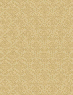 Damask Goldenrod Texture Photography Backdrop For Baby - Shop Backdrop