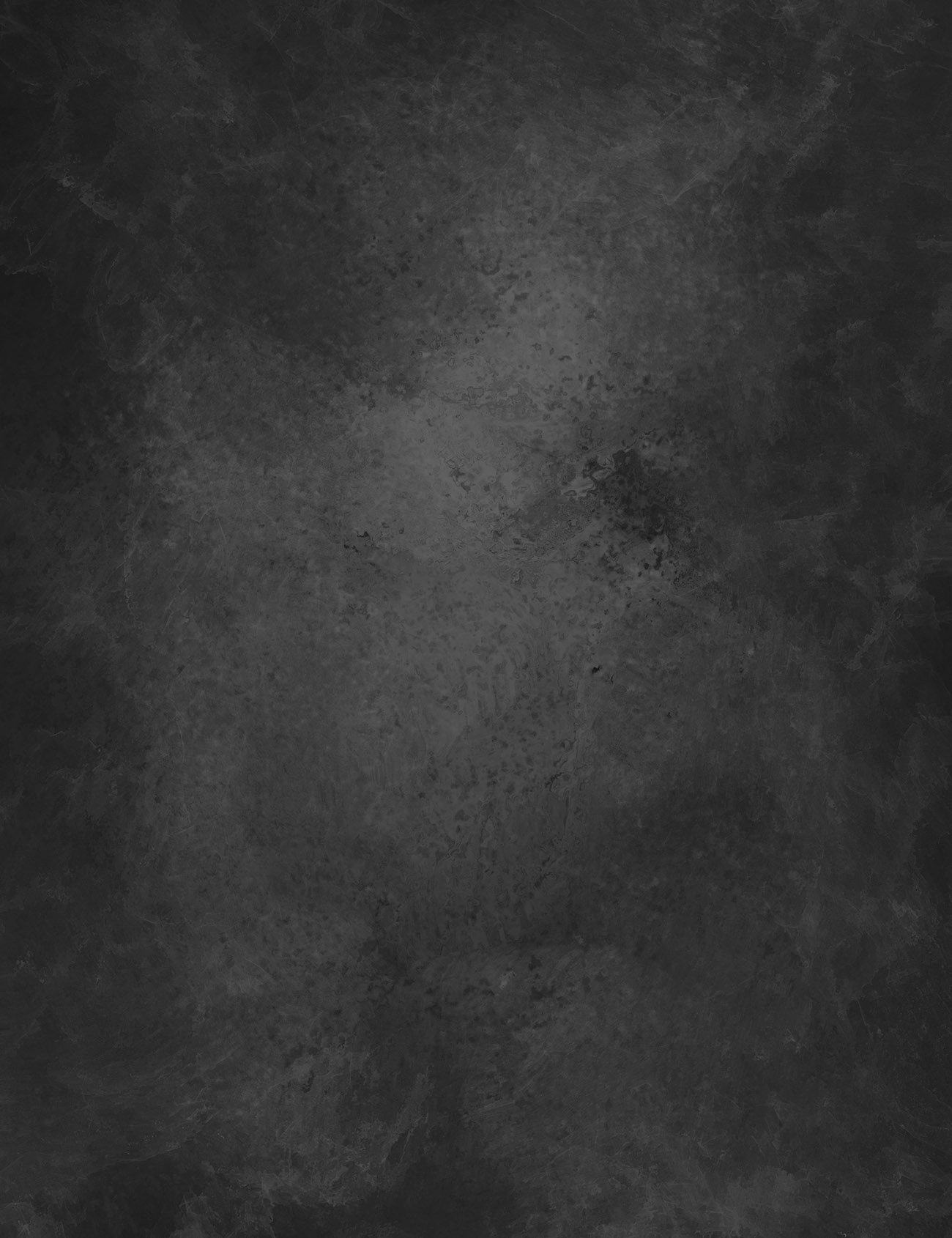 Dark Background With Marble Texture Backdrop For