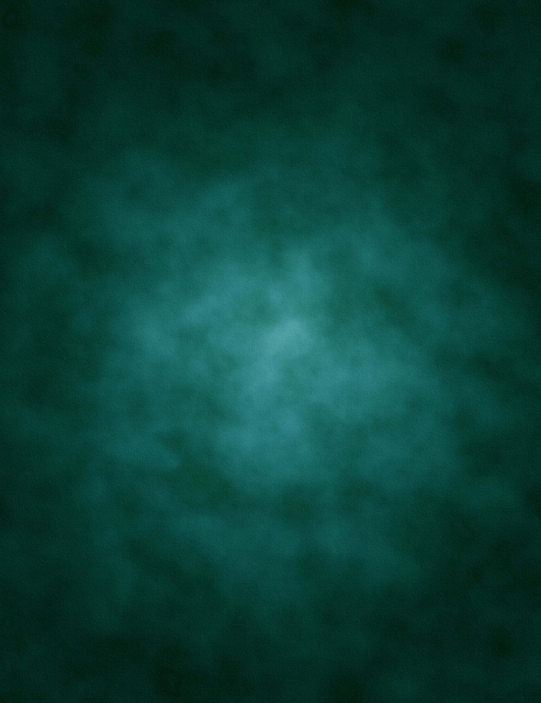 Dark Green Texture Light In Center Dark Old Master Backdrop - Shop Backdrop