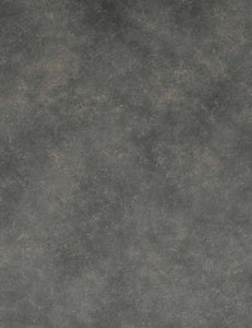 Dark Olive Green AbstractBackdrop For Photography Q-0566