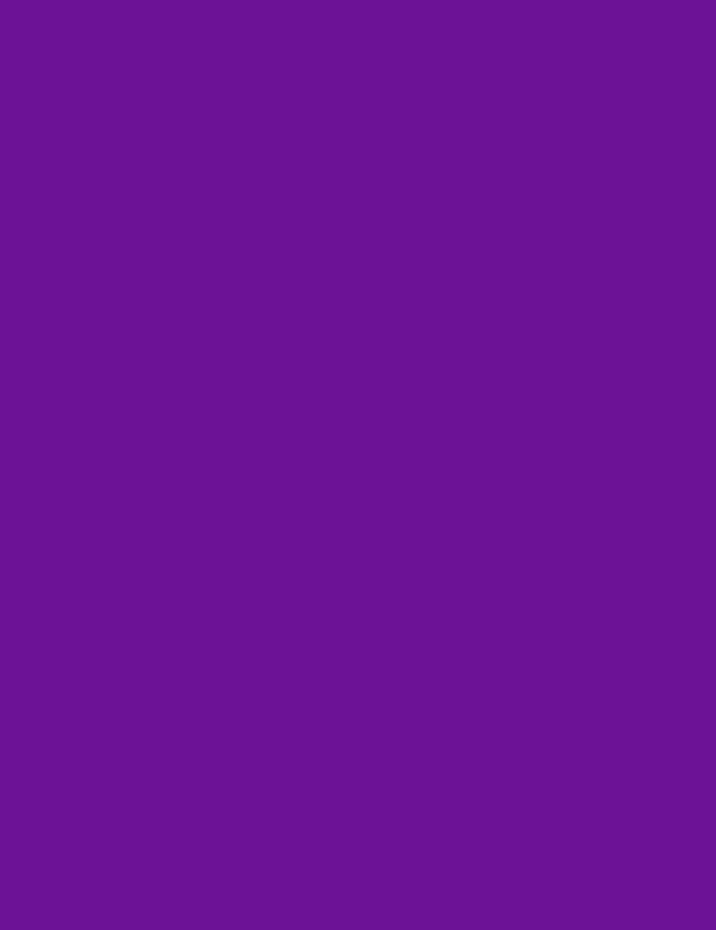 Dark Violet Purple Photography Solid Fabric Backdrop - Shop Backdrop