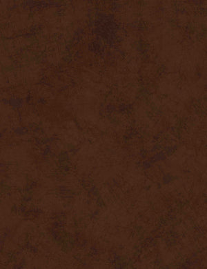 Deep Chocolate Abstract Printed Old Master Backdrop For Studio Photo