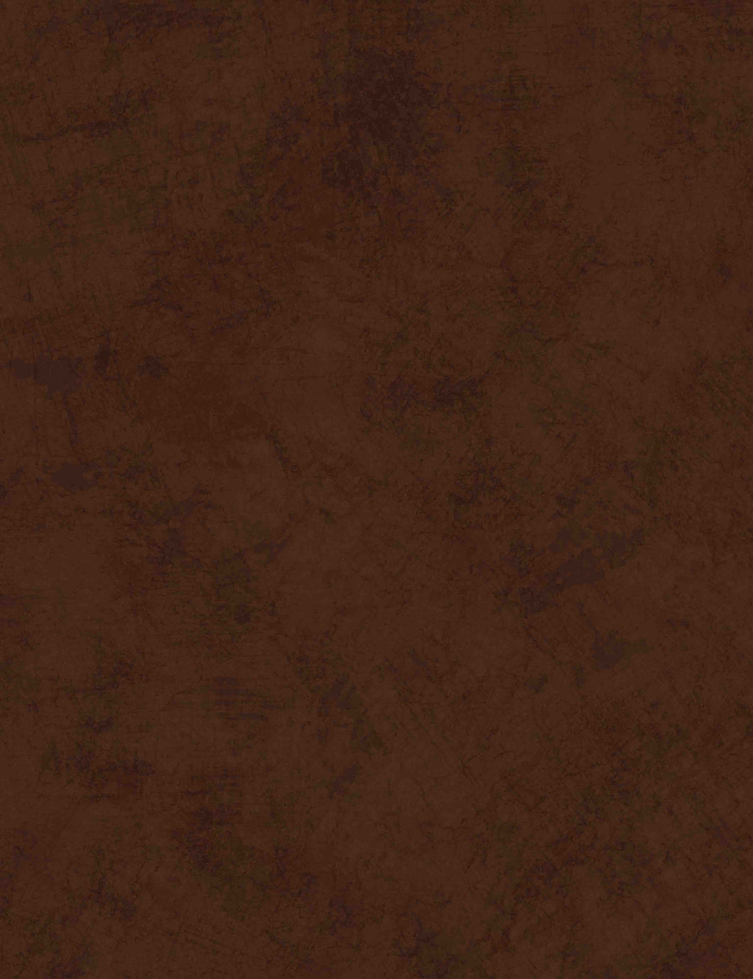 Deep Chocolate Abstract Printed Old Master Backdrop For Studio Photo - Shop Backdrop