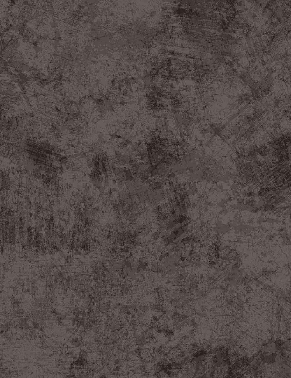 Deep Dark Red Texture Oliphant Backdrop For Photo Studio - Shop Backdrop