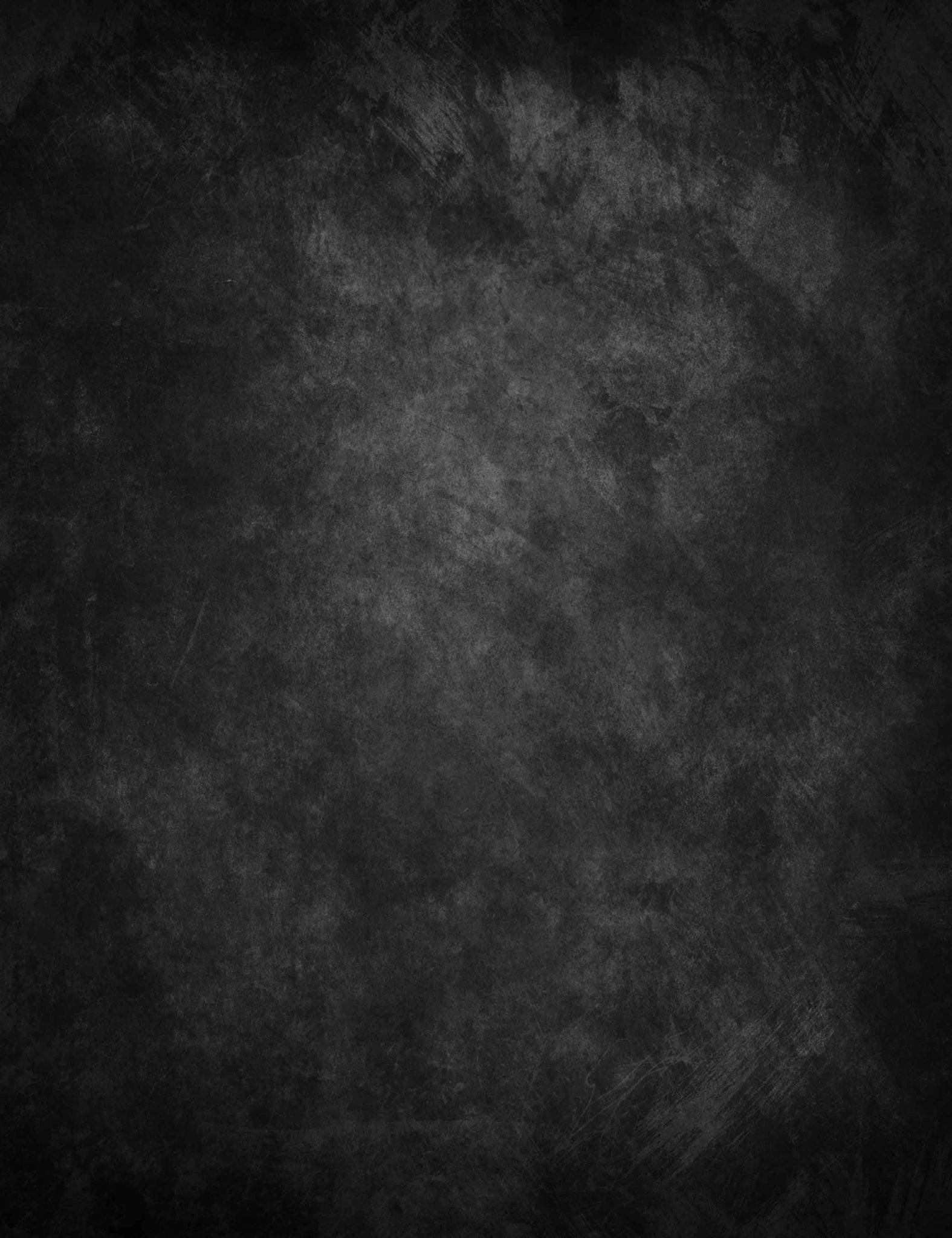 Deep gray printed old master solid background for photography backdrop shop backdrop
