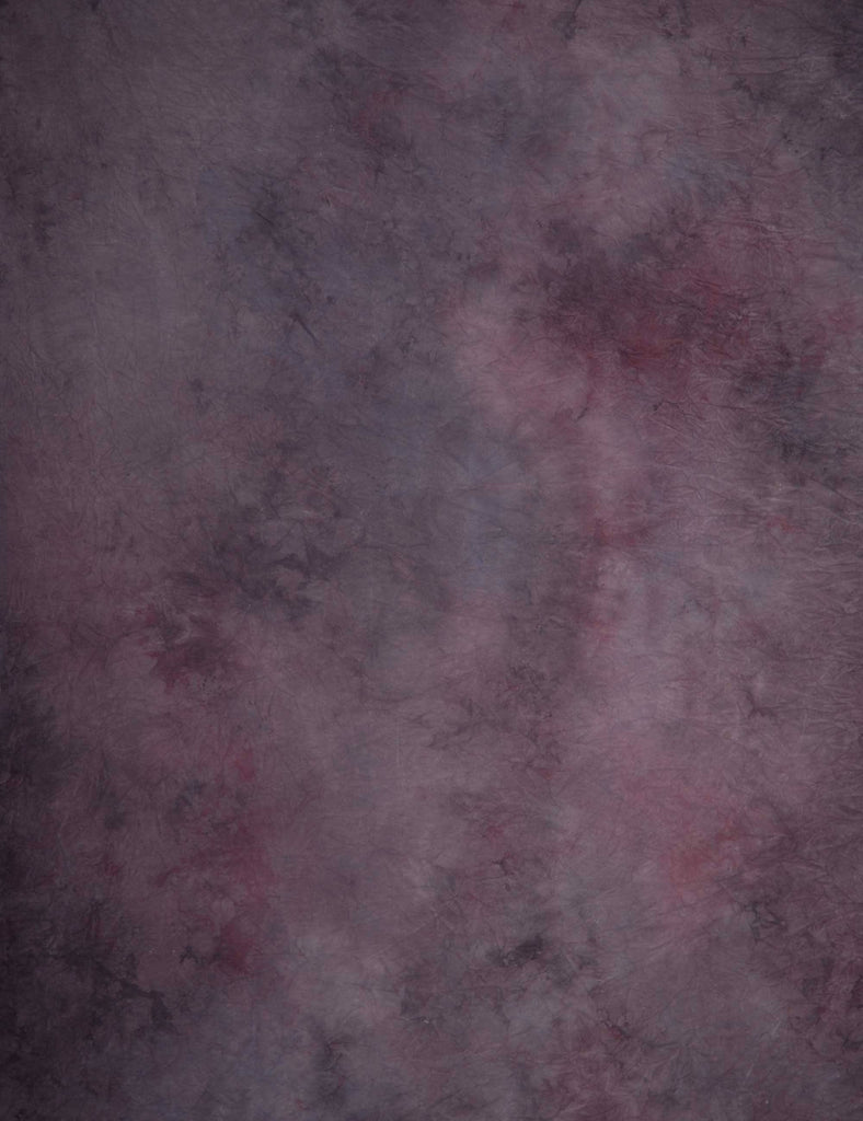 Deep Pale Violet Red Old Master Photography Backdrops - Shop Backdrop