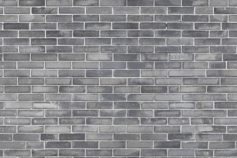 Gay Brick Texture Wall Backdrop For Photography J 0277