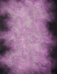 Gradient Purple Abstract Dark Around Edges Backdrop For Photography - Shop Backdrop