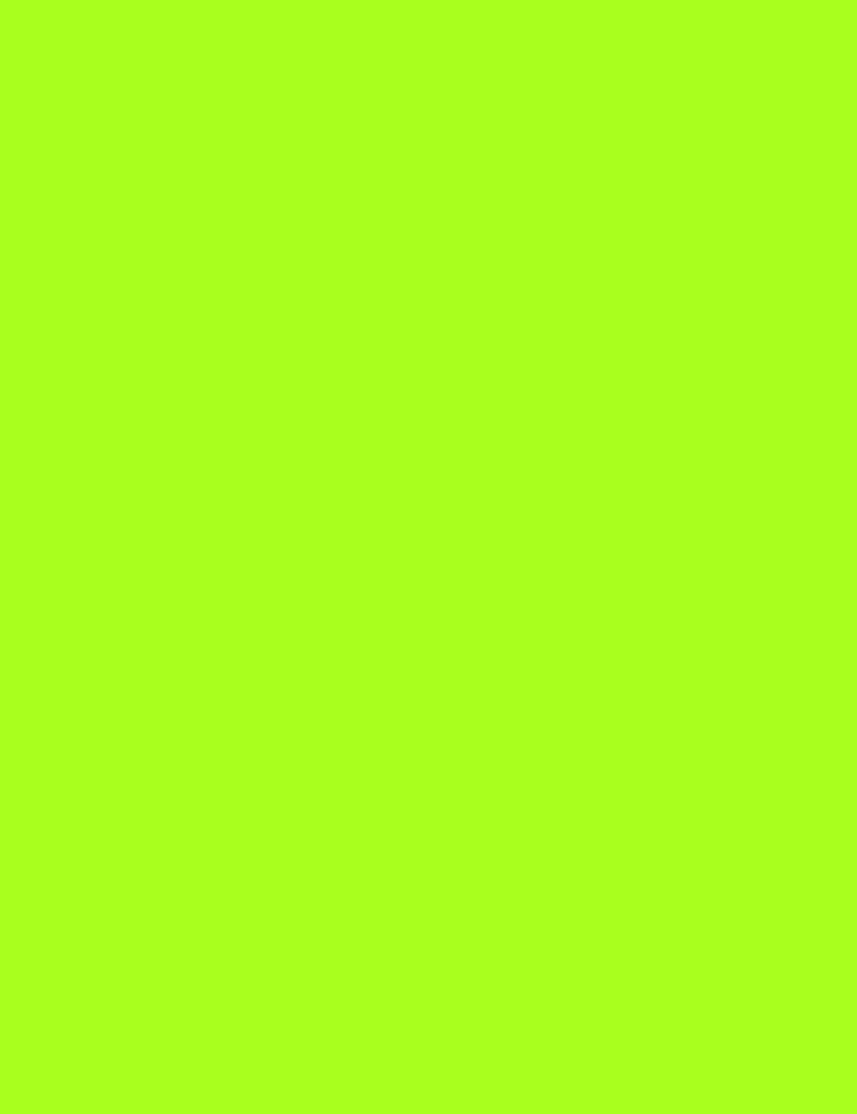 Green Yellow Cloth Photography Solid Fabric Backdrop - Shop Backdrop