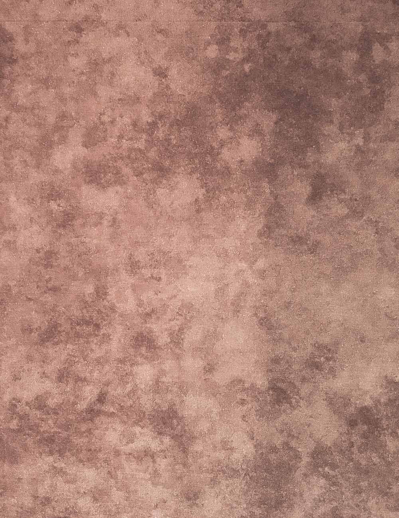 Grungy Printed Brown Old Master Photography Backdrop J-0770