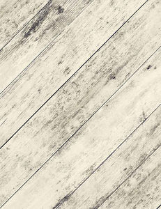 Grungy Wood Floor Texture Photography Backdrop J-0463