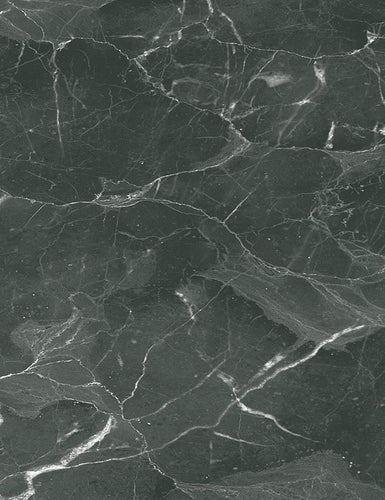 Iron Gray Marble Whit Gray Texture Backdrop For Photography J-0100