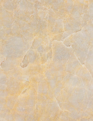 Light Orange Yellow Texture Marble Photography Backdrop